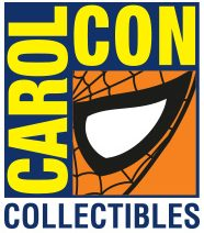 CarolCon Collectibles